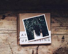 Inspired Design Archives - Artifact Uprising