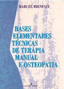 Bases Elementares - Livros na Amazon.com.br
