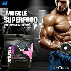 Complex Carbs, Mass Gainer, Muscle Recovery, Gain Muscle, Amino Acids, Nice Body, Superfood, Work Hard, Sustainability