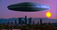 An astrophysicist from the Columbia University claims that aliens are everywhere but we just could not see them.