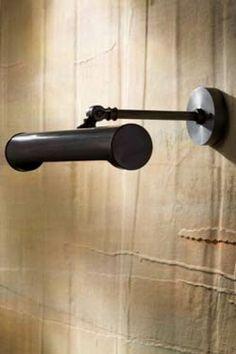 les 115 meilleures images du tableau style industriel esprit loft et atelier sur pinterest. Black Bedroom Furniture Sets. Home Design Ideas