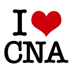 cna-become