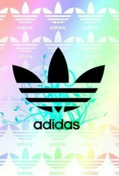 Pin By Chathushi Wijesinghe On Fonds D Ecran Adidas Adidas Logo Wallpapers Adidas Wallpapers Adidas Iphone Wallpaper
