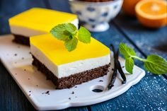 Izu, Marshmallows, Cake Cookies, Granola, Baked Goods, Tiramisu, Cheesecake, Protein, Food And Drink