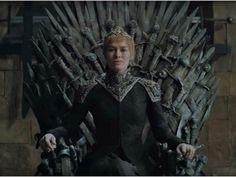 """HBO veröffentlicht einen neuen Teaser zur 7. Staffel von """"Game of Thrones"""" – und es wird deutlich: Der Showdown ist nahe. Die drei rivalisierenden Häuser bereiten sich auf den finalen Kampf vor. Ob jedoch gegeneinander, oder gemeinsam gegen die Weissen Wanderer, bleibt offen."""