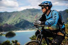 933c00fe09 Best Mountain Biking Sunglasses  Gear up for the Ride. Road RashMountain ...