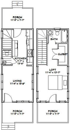 1000 ideas about shed houses on pinterest shed house