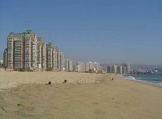 #VIÑA-DEL-MAR #chile #travel #turichile <<< Excelentes reportajes !!