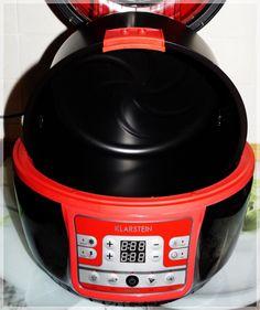 #Klarstein #VitAirTurbo #HeißluftFritteuse #eniaseasykitchen  Klarstein VitAir Turbo Heißluft-Fritteusehttp://enias-easy.kitchen/klarstein-vitair-turbo-heissluft-fritteuse-der-airfryer-der-ganz-ohne-oel-perfekte-ergebnisse-liefert/
