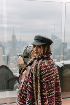 Little Blonde Book A Fashion Blog by Taylor Morgan