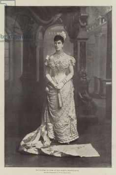 256 Best Royal Wardrobe images in 2019 | Fashion history