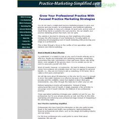 A Collection Of Public Relations E-manuals For Professionals In Private Practice And Other Experts. Learn How To Get Media Coverage And Other Pr Strategies For Marketing A Local Practice, Including Healthcare, Legal, Financial, Architects And Others. See more! : http://get-now.natantoday.com/lp.php?target=prexpert