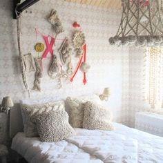 "Hotel Modez by ""Bedtime for Bonzo"""