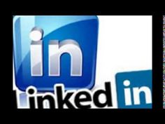 www.Golinked.in- Best professional LinkedIn profile writing services sta...