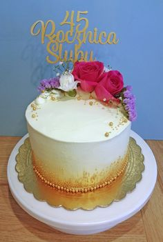 Birthday Cake, Desserts, Recipes, Tailgate Desserts, Deserts, Birthday Cakes, Postres, Dessert