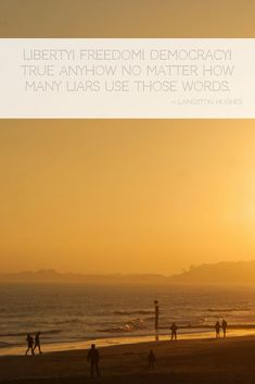 Marguerite Duras, Online Marketing, The Secret, Saving Money, The Unit, Sunset, World, Life