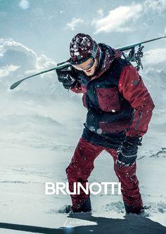 Of je nou op zoek bent naar een ski outfit of een zwembroek voor de zomervakantie. Bij Miinto.nl ben je op het juiste adres!