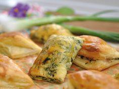 Les Bastelles, presque comme en Corse… Cas, Empanadas, Samosas, Wrap Sandwiches, Beignets, Bruschetta, Fresh Rolls, Asparagus, Green Beans
