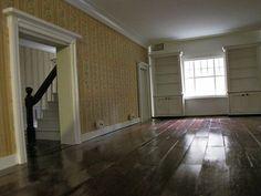 Inside amityville dollhouse | Flickr - Photo Sharing!