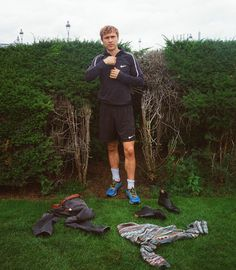 """William Moseley fans uk on Twitter: """"New photoshoots of William… """" William Moseley, Narnia, Future Husband, Fans, Photoshoot, Twitter, Photo Shoot, Photography"""