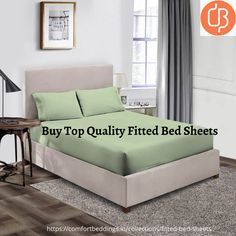 Comfort Beddings in India is top quality fitted bed sheets Manufacture Company. We manufacture extensive range of premium fitted sheets, available in 4 different bed sizes. King Size Bed Sheets, Double Bed Sheets, Fitted Bed Sheets, Yellow Bedding, Black Bedding, Most Comfortable Sheets, Ruffle Duvet, Bed Sheets Online, Water Bed