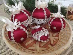 vierkaaa / čas vianočný