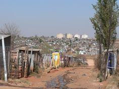 Soweto, South Africa Great Places, Places Ive Been, Heart Land, Out Of Africa, Pretoria, Slums, Round Trip, My Land, Camps