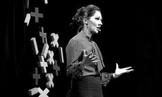 Why I won't speak at women-only events Belinda Parmar, chief executive of Lady Geek, explains why gender equality must be reframed as a problem for all of society Guardian