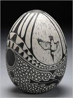 kathy king ceramics - Google Search