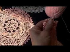 How to do Armenian Needle Work (Needlepoint Tutorial) - rest of vids following this one found here https://www.youtube.com/playlist?list=PL7CBs6KkliOHYgeuEsNHTQd4FRAyhW1Cu