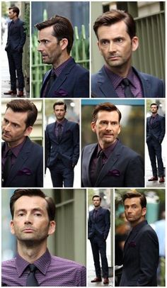 Kilgrave is coming back! Can't wait!