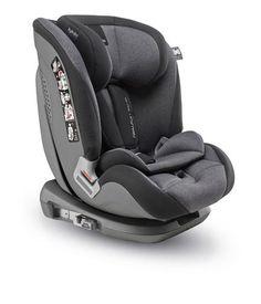 Autosedačka Inglesina Newton Ifix - Black 2018 Baby Registry, Baby Care, Baby Car Seats, Children, Product Design, Sketching, Style Ideas, Products, Shape