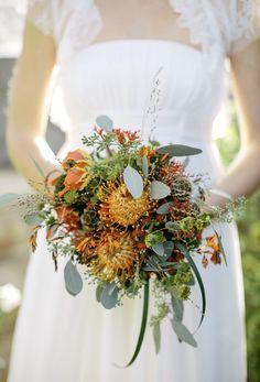 Cozy Autumn Wedding Ideas   Burnett's Boards