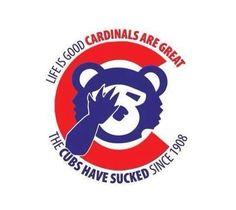 Go Cardinals :) Mlb Team Logos, Mlb Teams, Cardinals Baseball, St Louis Cardinals, Cardinals Shirts, Happy Flight, St Louis Baseball, Cubs Shirts, Whiskers On Kittens