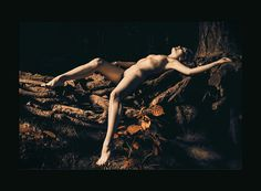 by Andrey Ivanov Nude Photography, Sculpture, Painting, Art, Art Background, Painting Art, Sculpting, Paintings, Kunst