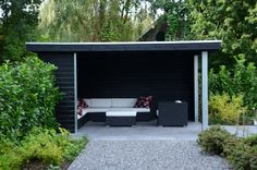 Nieuwe tuin opgeleverd! - Green ART: Moderne tuinen, Tuinontwerp, Tuinaanleg