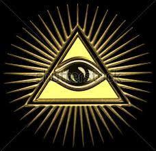 Resultado de imagen para del ojo de dios
