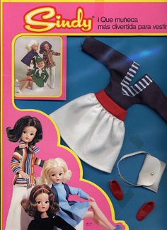 http://www.sindy-dolls.com/images/Spanish%20Dolls/!cid_76EC0377-163C-4BE5-81A1-502E525C3BEE.jpg
