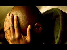 Frontstreet JT - Feel The Pain Buy Tickets, Itunes, Feelings, Music