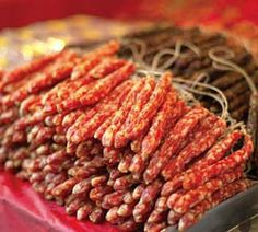 High Quality And Reasonable Price Meat Processing Equipment For Sausage