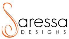 Saressa Designs
