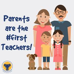 We could not agree more!  We tend to build on a strong platform created by the children's parents.  For enrolment enquiries visit: http://www.mauryanhigh.ac.in/contact-us