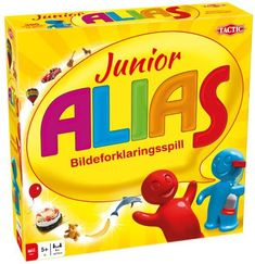 Køb Alias: Børn spillet her. Little Games, Games For Kids, Games To Play, Vocabulary Games, Word Games, Brain Teaser Games, Playing Card Games, Context Clues, Game Pieces
