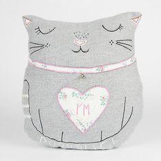 Arctic Animals Winter Decor Pillows amp Soft Toys