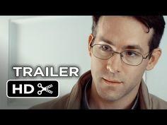Woman in Gold Official Trailer #1 (2015) - Ryan Reynolds, Helen Mirren Movie HD - YouTube