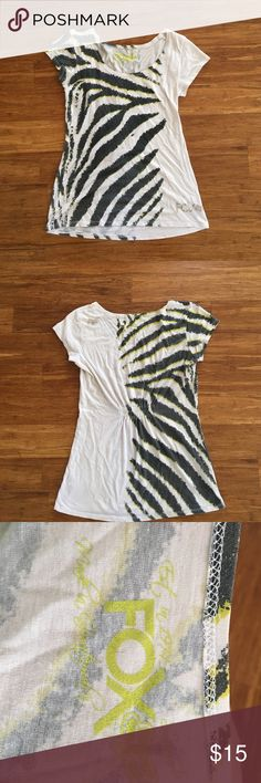 Spotted while shopping on Poshmark: PACSUN striped shirt! #poshmark #fashion #shopping #style #PacSun #Tops