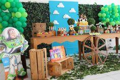 festa toy story - Pesquisa Google