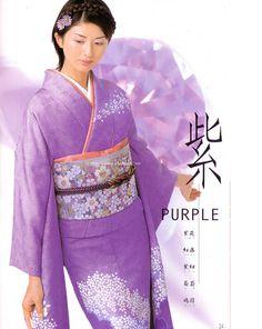die besten 25 japanische kleidung ideen auf pinterest traditioneller japanischer kimono. Black Bedroom Furniture Sets. Home Design Ideas