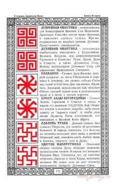 Обереги Славян и Ариев, Мы Пробудились