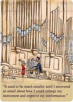 62 Best Church Organist images in 2019   Bongs, Instruments